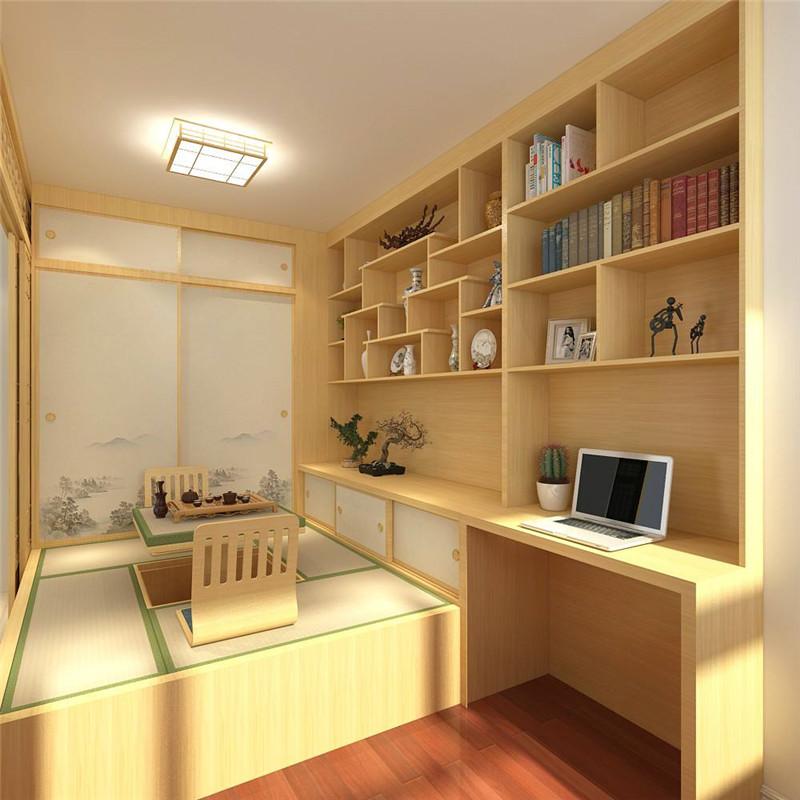 卧室装修改造如何设计隔断?怎么提高隔断装修改造效果?